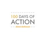 100DaysofAction